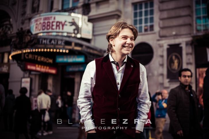 blake_ezra_coby_lr_theatre_0091