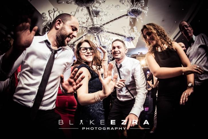 blake_ezra_coby_lrnext_day_0070