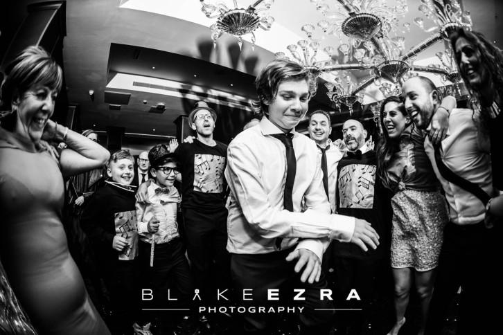 blake_ezra_coby_lrnext_day_0078