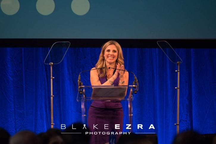 (C) Blake Ezra Photography Ltd. 2016, www.blakeezraphotography.com, info@blakeezraphotography.com