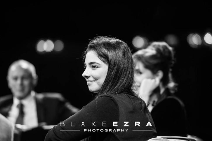 blake_ezra_norwoodblog2016_0130