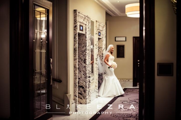 blake_ezra_ks_blog_0010c