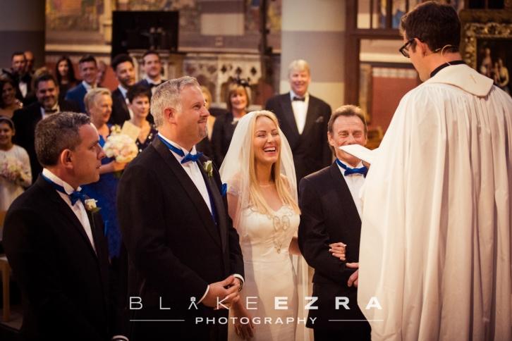 (C) Blake Ezra Photography Ltd. 2016, www.blakeezraphotography.com