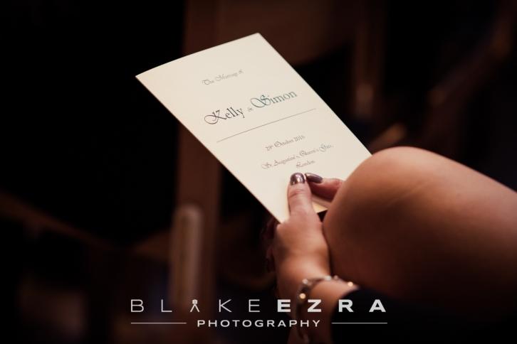 blake_ezra_ks_blog_0104