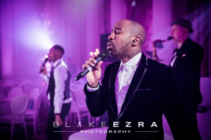 blake_ezra_ks_blog_0142