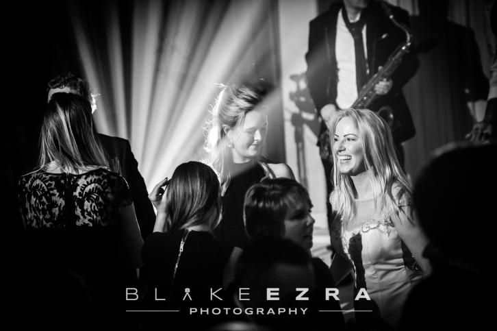 blake_ezra_ks_blog_0154