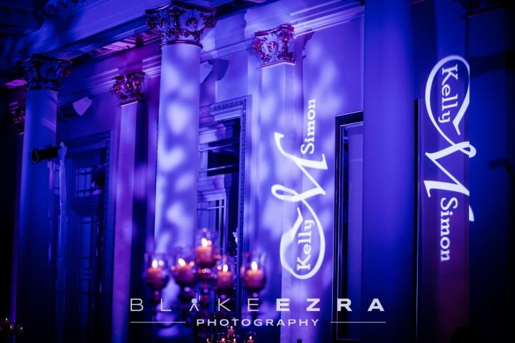 blake_ezra_ks_blog_0162
