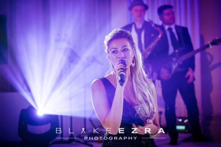 blake_ezra_ks_blog_0169