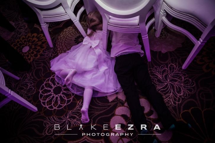 blake_ezra_ks_blog_0182