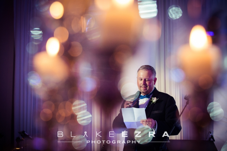 blake_ezra_ks_blog_0187