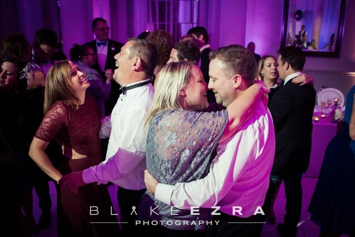 blake_ezra_ks_blog_0212