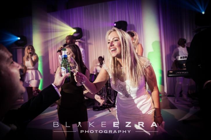 blake_ezra_ks_blog_0297