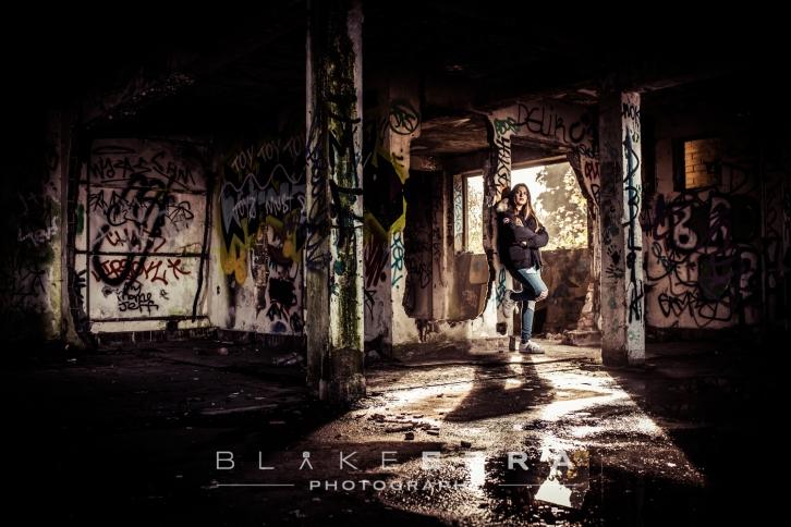 blake_ezra_issie_location_previewbw_0012