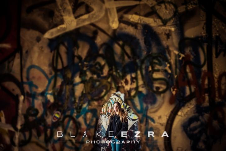 blake_ezra_issie_werth_on_location_lr_0032