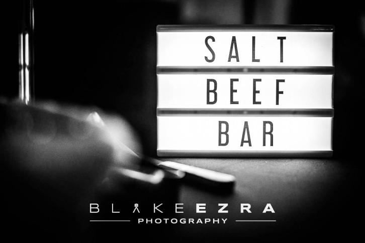 (C) Blake Ezra Photography 2015.