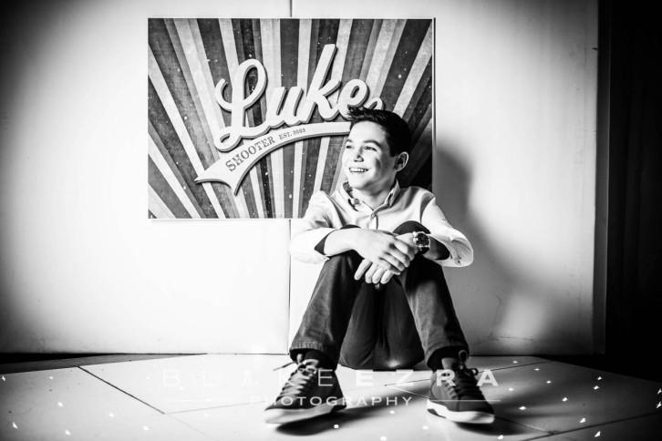 blake_ezra_luke_bw_blog_0002