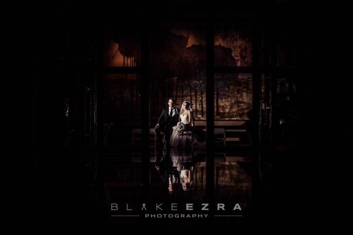 blake_ezra_aj_fullblog_0143