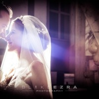 Rollercoaster of Emotions: Anneka and Jeremy at Rosewood London