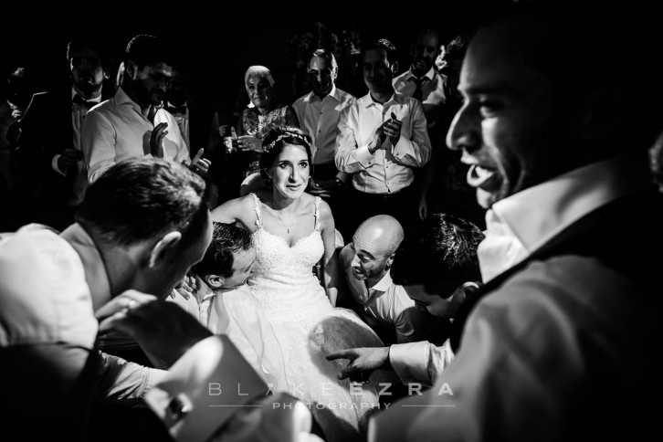 (C) Blake Ezra Photography Ltd. 2016, Images from Anneka and Jeremy's Wedding www.blakeezraphotography.com, info@blakeezraphotography.com