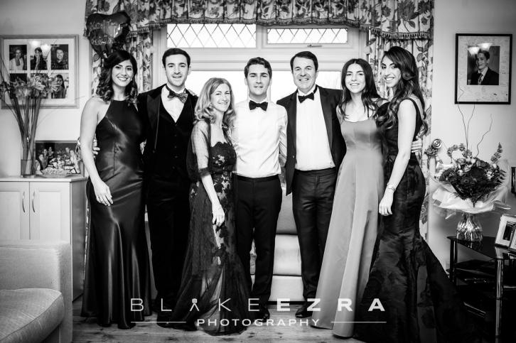 blake_ezra_ajblog_0033