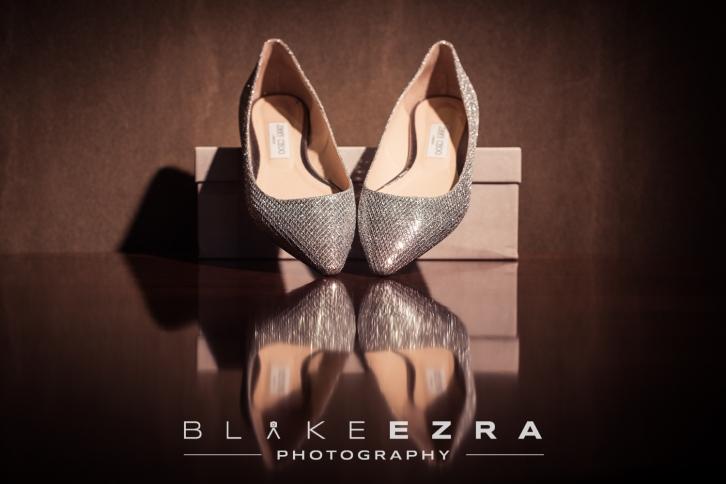 blake_ezra_ajblog_0047