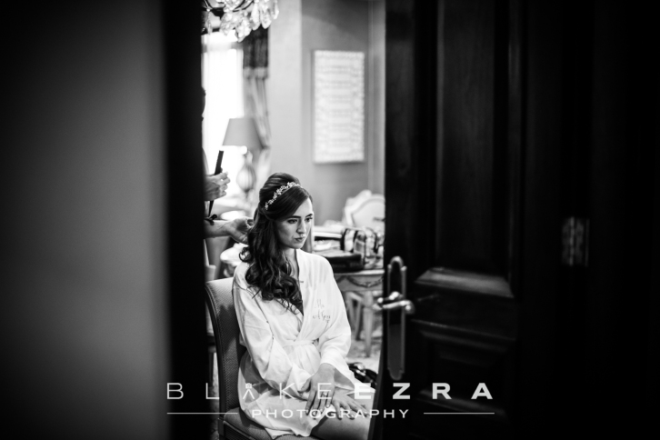 blake_ezra_ajblog_0048