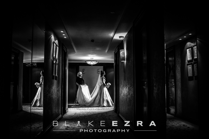 blake_ezra_ajblog_0093