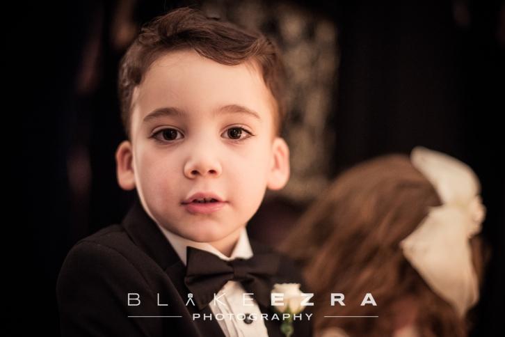 blake_ezra_ajblog_0130