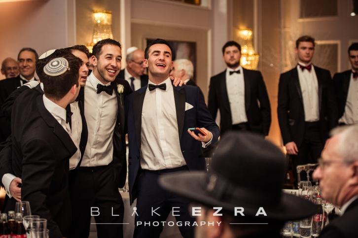 blake_ezra_ajblog_0133