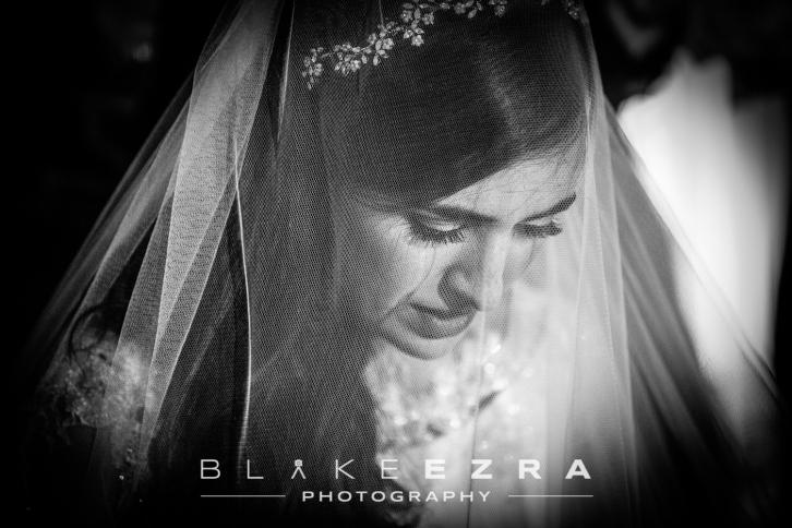blake_ezra_ajblog_0156