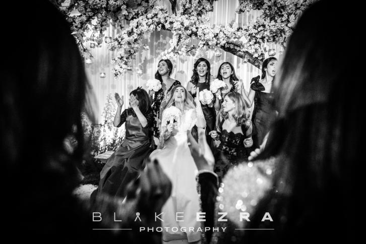 blake_ezra_ajblog_0158