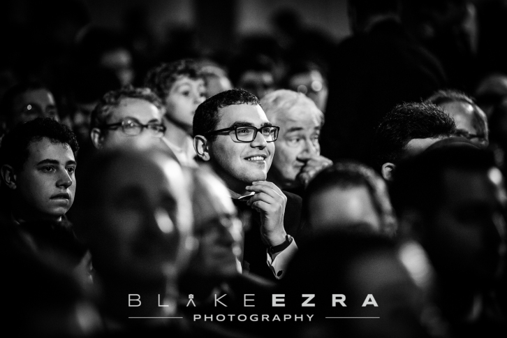 blake_ezra_ajblog_0161