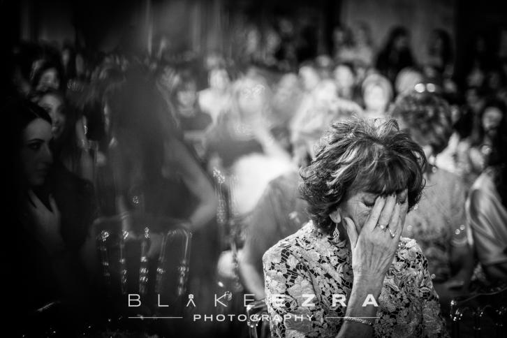 blake_ezra_ajblog_0162