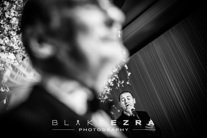 blake_ezra_ajblog_0171