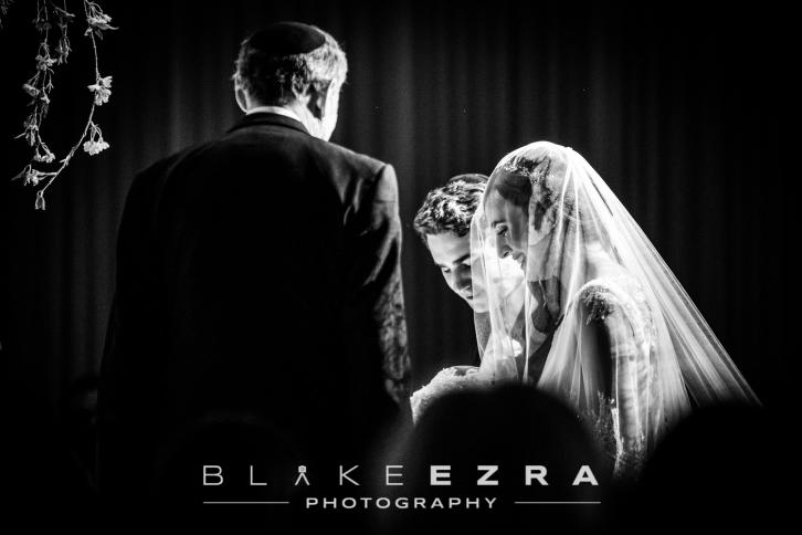 blake_ezra_ajblog_0190