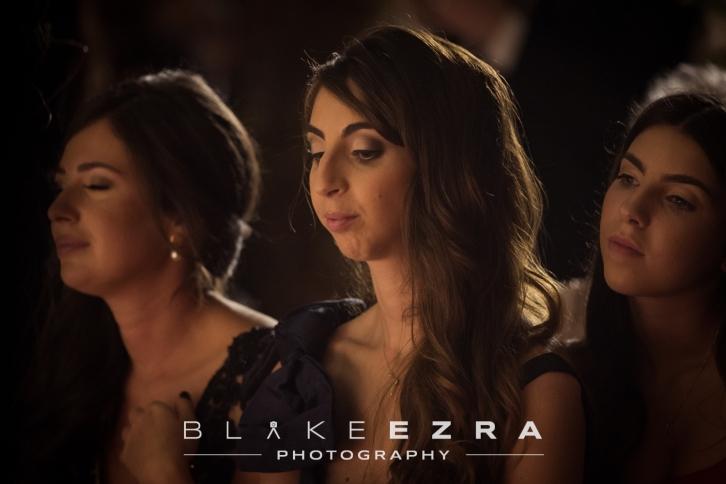 blake_ezra_ajblog_0202