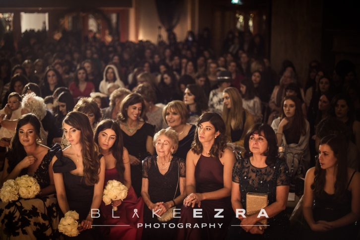 blake_ezra_ajblog_0217
