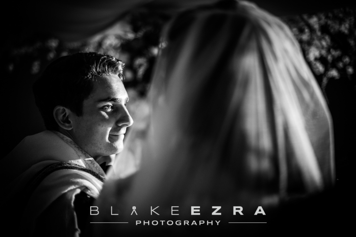 blake_ezra_ajblog_0218