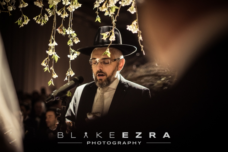 blake_ezra_ajblog_0219