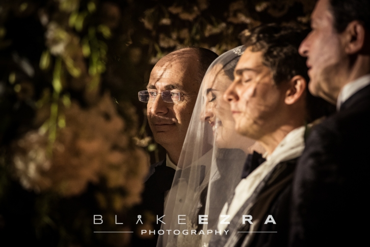 blake_ezra_ajblog_0232