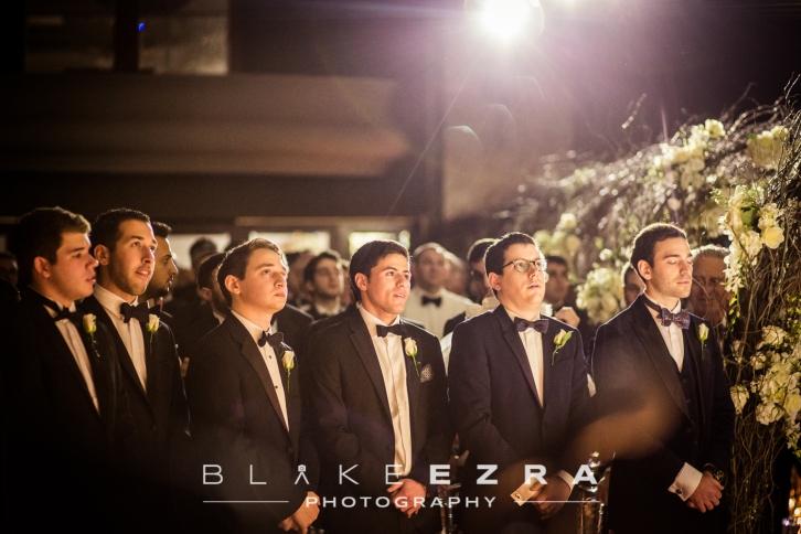 blake_ezra_ajblog_0234