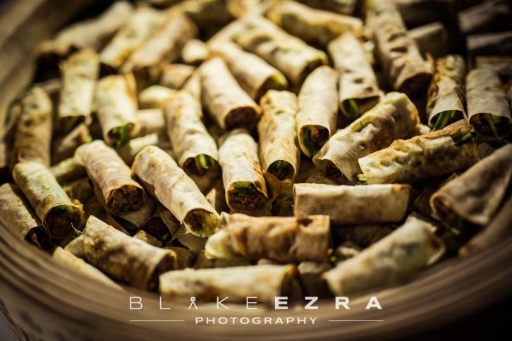 blake_ezra_ajblog_0252