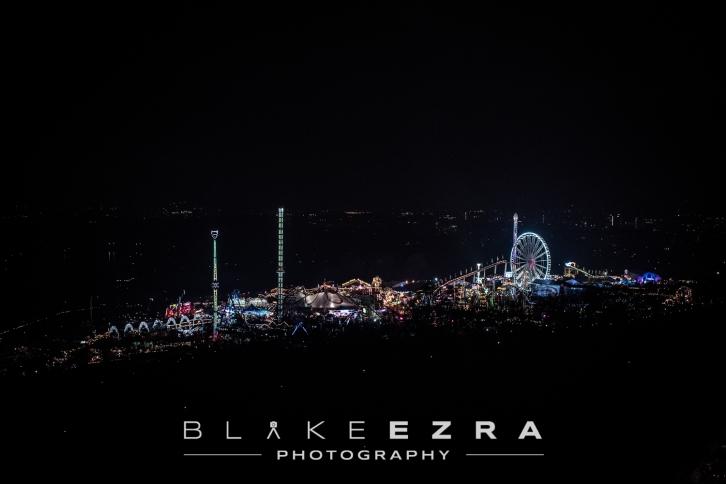 blake_ezra_ajblog_0277