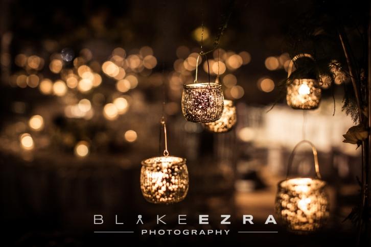 blake_ezra_ajblog_0297