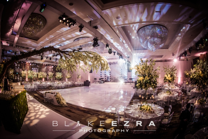 blake_ezra_ajblog_0321