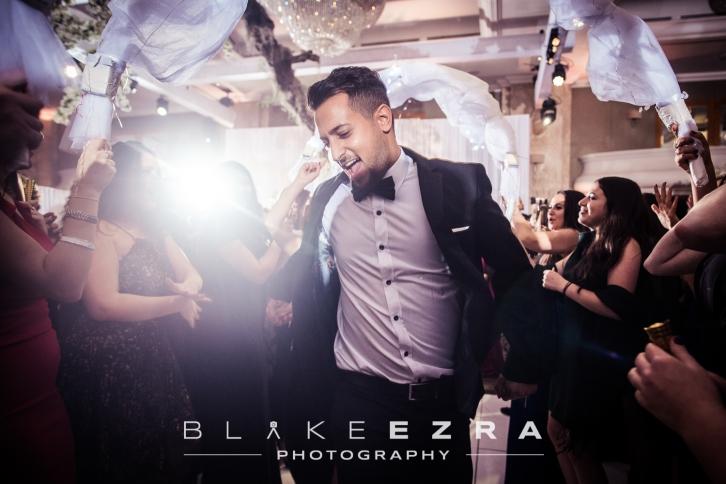 blake_ezra_ajblog_0342