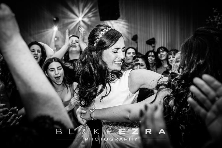 blake_ezra_ajblog_0354