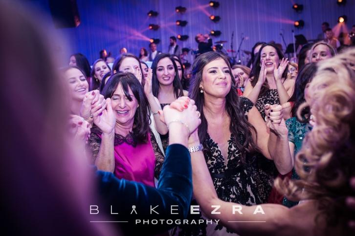 blake_ezra_ajblog_0356