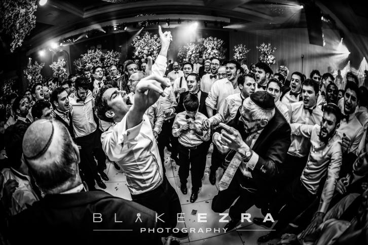 blake_ezra_ajblog_0372