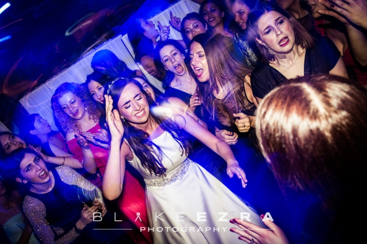 blake_ezra_ajblog_0393